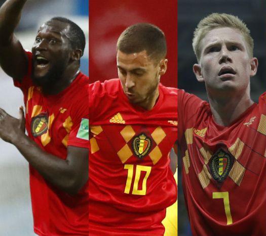 belgica-mundial